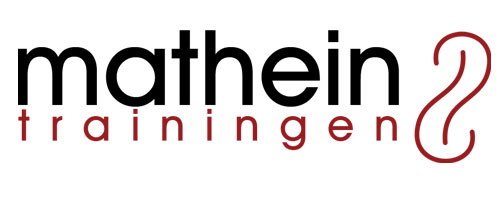Mathein Training